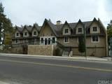 23739 Lake Drive - Photo 1