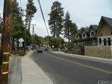 23739 Lake Drive - Photo 2