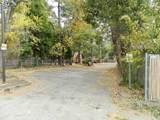 23739 Lake Drive - Photo 22