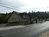 23739 Lake Drive - Photo 5