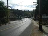 23739 Lake Drive - Photo 7