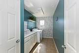 37474 High Ridge Drive - Photo 41