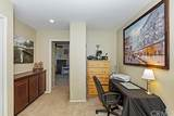 37474 High Ridge Drive - Photo 43