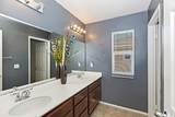 37474 High Ridge Drive - Photo 44
