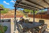 37474 High Ridge Drive - Photo 49