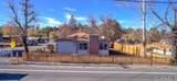 9705 Lake Street - Photo 1