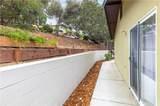 1690 Sierra Drive - Photo 37