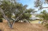1690 Sierra Drive - Photo 40