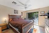 78565 Sagebrush Avenue - Photo 11
