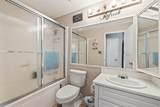 78565 Sagebrush Avenue - Photo 13