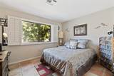 78565 Sagebrush Avenue - Photo 14