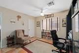78565 Sagebrush Avenue - Photo 18