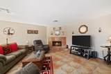 78565 Sagebrush Avenue - Photo 3