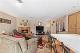 78565 Sagebrush Avenue - Photo 5