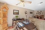 78565 Sagebrush Avenue - Photo 6