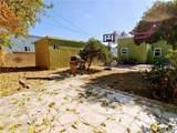 435 Arbutus Street - Photo 15