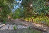 24325 Mulholland - Photo 43