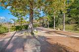 24325 Mulholland - Photo 47