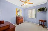 11819 Fairway Drive - Photo 32
