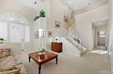11819 Fairway Drive - Photo 9