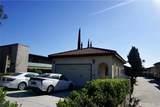 928 Duarte Road - Photo 1