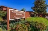9719 Winter Gardens Boulevard - Photo 26