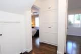 3143 Porter Lane - Photo 23
