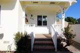 3143 Porter Lane - Photo 47