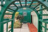 3630 Santiago Street - Photo 22