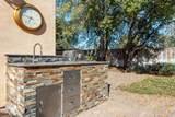 109 La Rinconada Drive - Photo 40