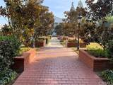 102 Scholz Plaza #239 - Photo 2