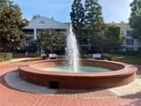 102 Scholz Plaza #239 - Photo 4