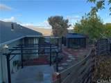 3112 Westridge Drive - Photo 17