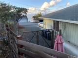 3112 Westridge Drive - Photo 18