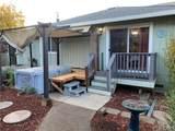 3112 Westridge Drive - Photo 22