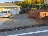 3112 Westridge Drive - Photo 24