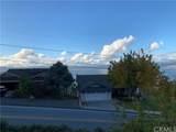 3112 Westridge Drive - Photo 8