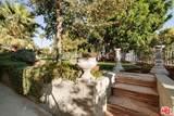 2263 Edendale Place - Photo 22