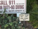 1655 Palm Canyon Drive - Photo 27