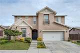 6062 Torrey Pines Avenue - Photo 2