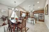 6062 Torrey Pines Avenue - Photo 11