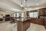 6062 Torrey Pines Avenue - Photo 13