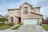 6062 Torrey Pines Avenue - Photo 3