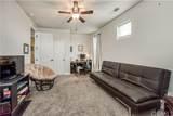 6062 Torrey Pines Avenue - Photo 22