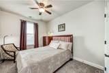 6062 Torrey Pines Avenue - Photo 26