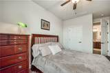 6062 Torrey Pines Avenue - Photo 27