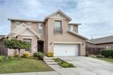 6062 Torrey Pines Avenue - Photo 4