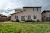 6062 Torrey Pines Avenue - Photo 32