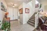 6062 Torrey Pines Avenue - Photo 6