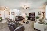 6062 Torrey Pines Avenue - Photo 8